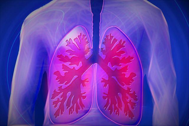 lung-diseas